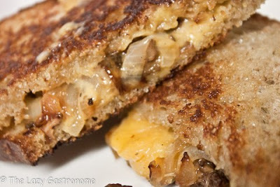 http://www.lazygastronome.com/norwester-grilled-cheese-mushroom-sandwich/