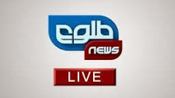 All Live Channel: TOLO News Live Afghanistan In HD