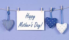 when-mothers-day-2019-how-s-mothers-day-commemorated?