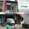 Info Daftar Alamat Dan Nomor Telepon TIKI Palembang