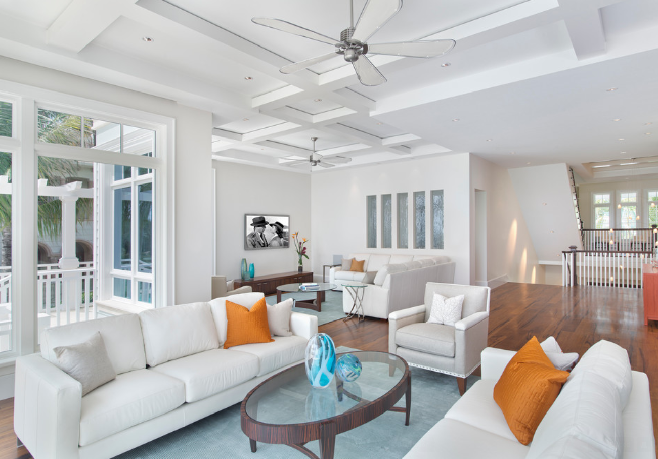 Developing designs blog by laura jens sisino cooling off for Houzz