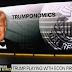 Trumponomics, Anti Globalisasi Dan Ekonomi Proteksi