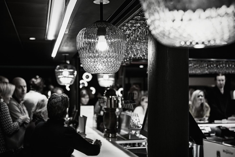 Tallink-Silja, Megastar, neitsytristeily, risteily, Tallinna, Itämeri, Shuttle, Tallinnan laiva, uusi, valokuvaaja, valokuvat, Frida F Visuals, Frida Steiner, laiva, Silajline, Verti Kivi, design