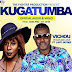 Audio + Video | Vichou Ft Lady jaydee - Kugatumba | Mp3 & Mp4 Download [New Song]