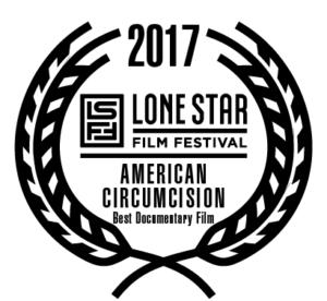 Joseph4GI: Circumcision Documentary Making Waves on Netflix, Twitter