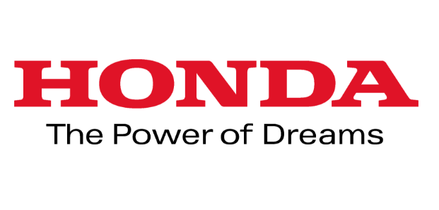 Lowongan Kerja SMA SMK PT Honda Prospect Motor Juli 2021
