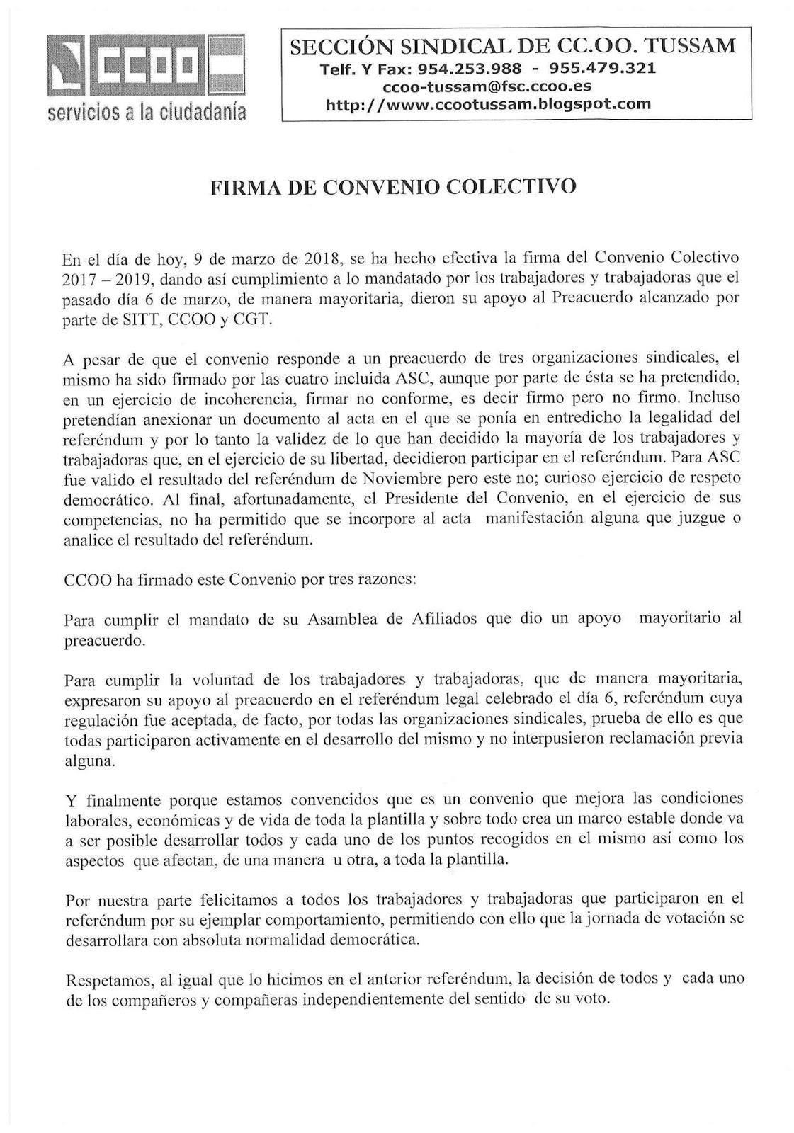 Perfecto Plantillas Legales Ilustración - Ejemplo De Colección De ...