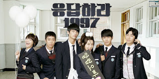 Reply 1997 / Answer Me 1997 (2012)