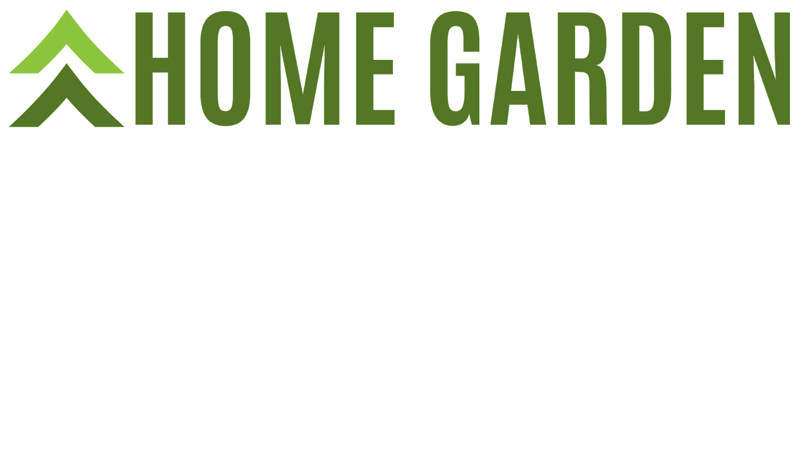 Homegardennet.com