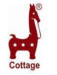 Recruitment in Central Cottage Industries Corporation of India Ltd