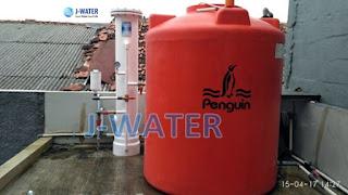 filter air sumur surabaya sidoarjo