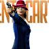 PNG Agente Carter (Agent Carter, Hayley Atwell)