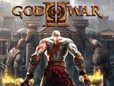 Download God Of War 2 PC Game Full Version