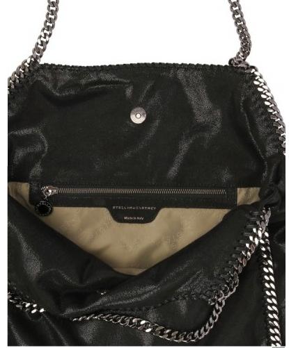 20f6bbe0bf Bags // Falabella by Stella McCartney | Fashion Victim