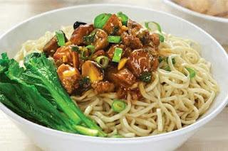 resep mie ayam rumahan cara membuat minyak mie ayam bumbu kuah mie ayam resep mie ayam ceker resep mie ayam solo cara membuat mie basah resep mie ayam pangsit resep mie ayam Jakarta