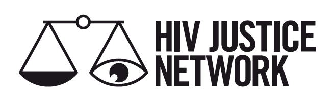 Criminal HIV Transmission
