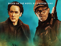Download Film Cell (2016) Bluray Subtitle Indonesia
