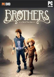 Brothers: A Tale of Two Sons - PC (Download Completo)
