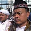 Ustaz Buchari Muslim Diciduk, PA 212 Ajukan Penangguhan Penahanan