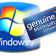 windows 7 genuine advantage validation tool free download       -        Games and Software Zone