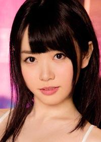 Actress Sakura Miura