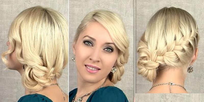 susan hair styling braided hair styles 5514