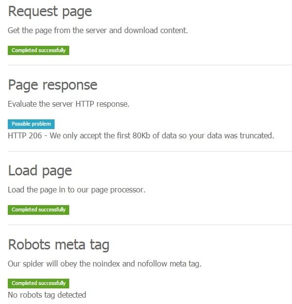 Xml Sitemap Generator: XML Sitemap Generator: Website Diagnostic Tool