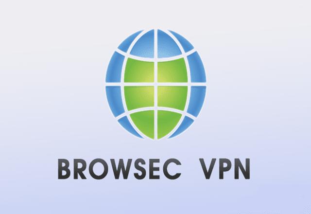 Vpn Free Trial Download