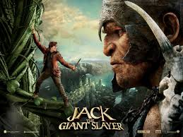 Jack And The Giants Stream