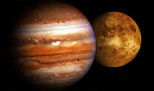 moon trine mars transit - photo #33