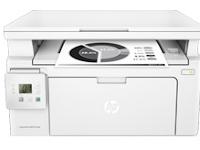 Download Driver HP LaserJet Pro MFP M130a