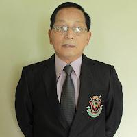 Mizoram Politician