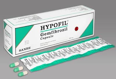 Harga Hypofil 300mg tab Terbaru 2017