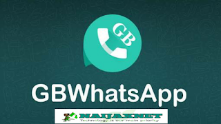 GB WhatsApp Latest Version 5.80