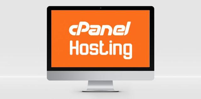 Cloud Hosting, cPanel hosting, Web Hosting, Hosting Learning