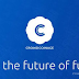 [ICO] CrowdCoinage - OS FUNDING FOR THE FUTURE