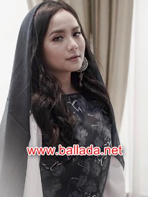 Lagu Gita Gutawa Mp3 Full Album Balada Shalawat Rar Terbaru
