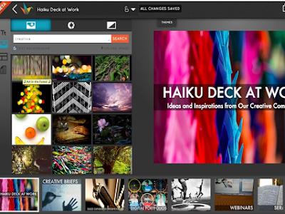 4 Useful Chromebooks Apps for Digital Storytelling
