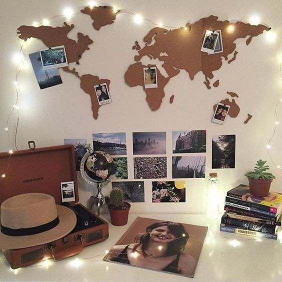 Home kids inspiraci n y creatividad ideas para decorar for Imagenes como decorar tu cuarto