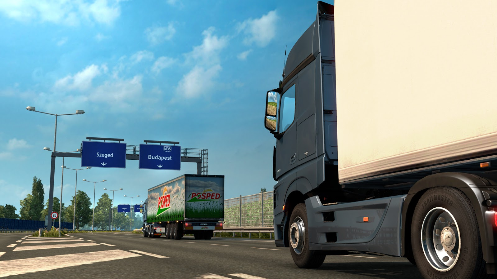 euro truck simulator 2 mapa portugal e espanha download SCS Software's blog: Territory expansion in upcoming ETS2 Update 1.19 euro truck simulator 2 mapa portugal e espanha download