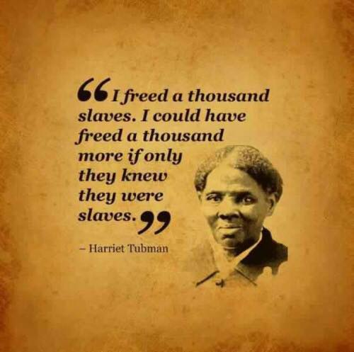 US Global Slave Trade And The Middle Passage; Slavery