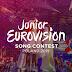 JESC 2019: Polónia acolhe a Eurovisão Júnior de 2019