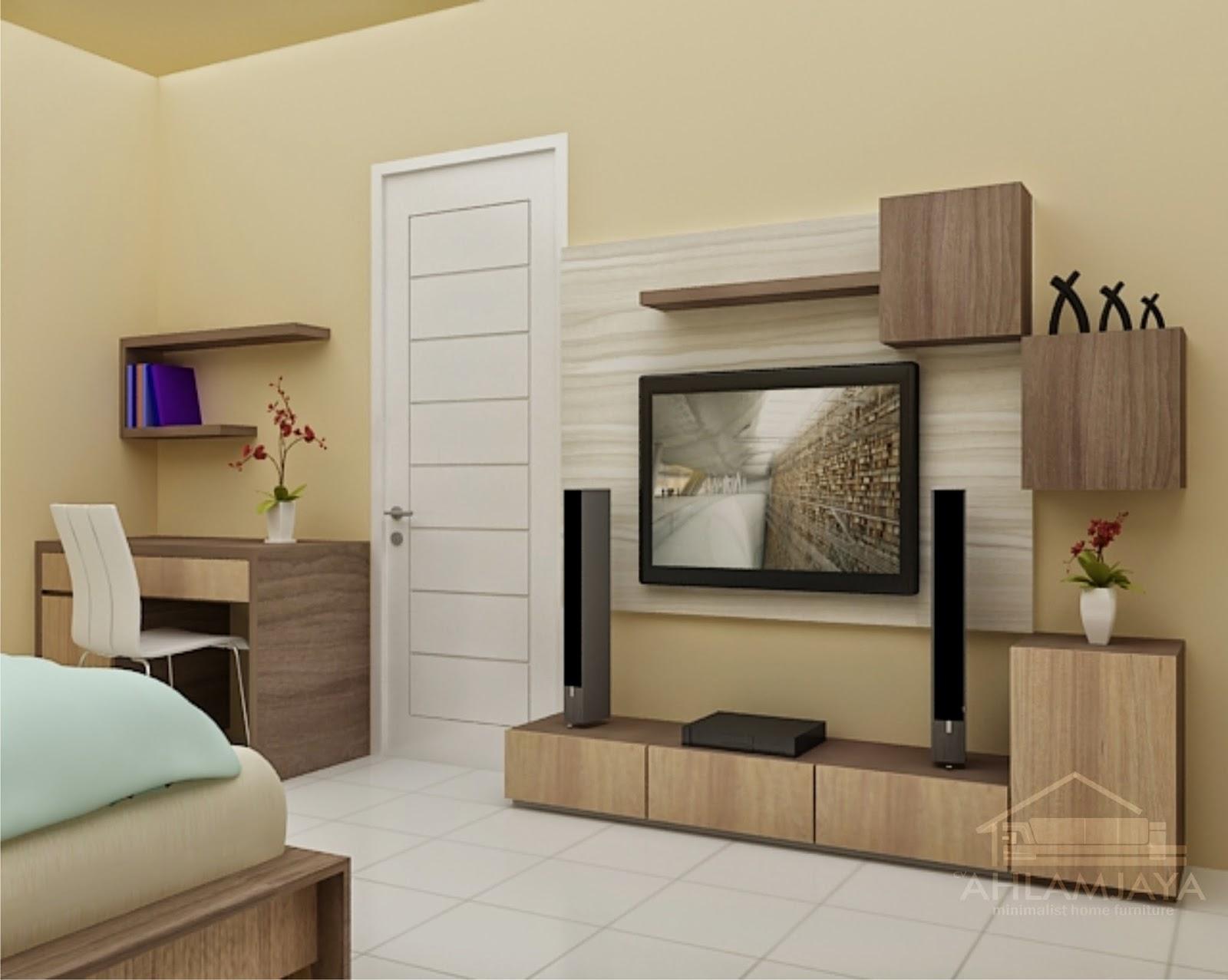 Bio Simple Design Interior Furniture Specialist