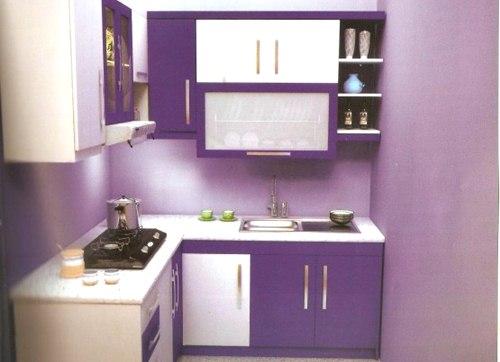 desain dapur minimalis type 36/60