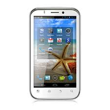 Harga Hp Advan Android Terbaru Juli 2015 A5