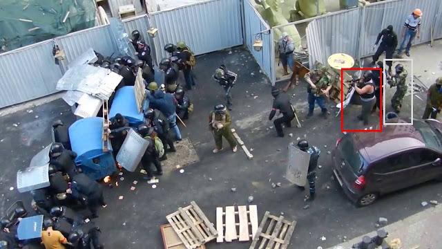 %25D0%25B1%25D0%25BE%25D1%2586%25D0%25BC%25D0%25B0%25D0%25BD1 2 мая оружие «Боцмана» вывезли на машине сотрудника Одесской облпрокуратуры?