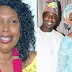 Court Dismisses Lawsuit filed by Obasanjo's wife to stop her son's wedding