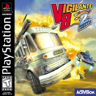decargar vigilante 8 second offense play 1 por mega