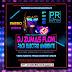 PACK FREE DJ ZUMAS FLOW – ELECTRO DE AMBIENTE