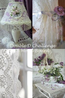 http://daranddiane.blogspot.com/2017/02/lavender-and-lace.html